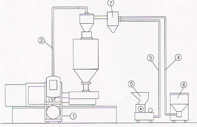 电路 电路图 电子 原理图 666_430